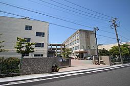 愛知県名古屋市緑区諸の木1丁目の賃貸アパートの外観