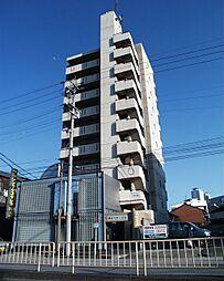 本陣駅 2.9万円