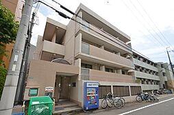 西宮北口駅 4.1万円