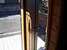 玄関,2LDK,面積51m2,賃料6.0万円,JR常磐線 常陸多賀駅 徒歩15分,,茨城県日立市末広町2丁目8-14