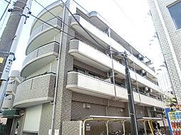 蓮根駅 8.5万円