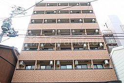 ノースコート[6階]の外観