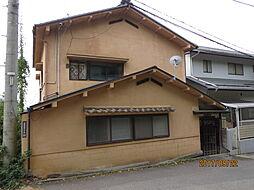 松本市大字浅間温泉