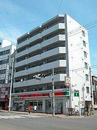 大玄ビル[6階]の外観