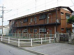 東岩槻駅 1.5万円