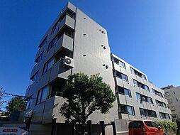 西台駅 4.8万円