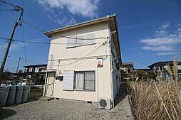本納駅 1.8万円