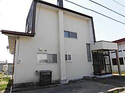 五稜郭駅 1,198万円