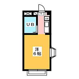 是政駅 2.9万円