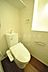 トイレ,1LDK,面積50.28m2,賃料16.8万円,Osaka Metro中央線 堺筋本町駅 徒歩1分,Osaka Metro御堂筋線 本町駅 徒歩10分,大阪府大阪市中央区南本町1丁目