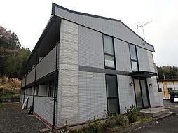 常陸太田駅 2.8万円