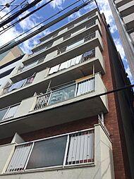コーセイハイツ[5階]の外観