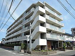 水戸駅 12.0万円