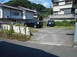 八王子市初沢町