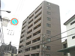 アベニューリップル小阪[1003号室号室]の外観