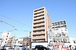 大須観音駅 4.9万円
