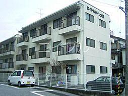 ロイヤルハイツ(大津)[2階]の外観