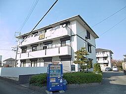 津福駅 5.2万円