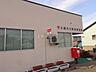 周辺,1LDK,面積37.05m2,賃料4.2万円,JR函館本線 桔梗駅 徒歩7分,,北海道函館市西桔梗町745番地78