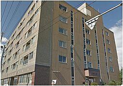 札幌市白石区中央一条7丁目
