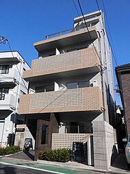 蓮沼駅 8.0万円