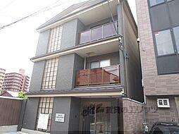 HOTEL AMARANTHUS京都五条
