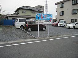 東川口駅 0.8万円
