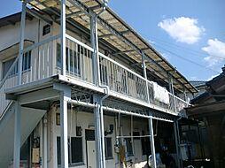 山梨市駅 3.0万円