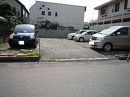 東武霞ヶ関駅 0.5万円