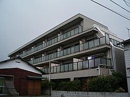 FSK日進ビル[402号室]の外観