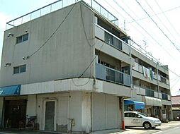 味鋺駅 4.8万円
