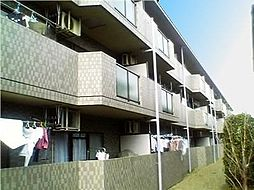 JR中央本線 国立駅 徒歩12分の賃貸マンション