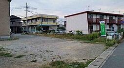 加古川市野口町水足