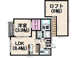 井尻駅 6.2万円