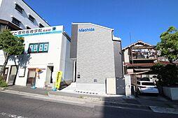 名谷駅 5.0万円