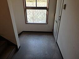 兵庫県神戸市灘区篠原台16の賃貸マンションの外観