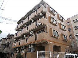 新神戸駅 3.3万円