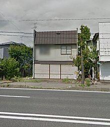 紫波郡矢巾町大字高田第10地割