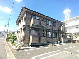 行田市駅 5.4万円
