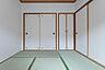 寝室,4LDK,面積75.79m2,賃料7.4万円,札幌市営南北線 南平岸駅 徒歩14分,,北海道札幌市豊平区平岸七条14丁目2-1