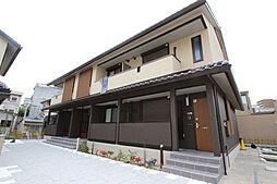 覚王山駅 9.1万円