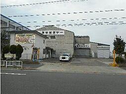 江東区新木場2丁目
