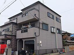 堺市西区浜寺船尾町西2丁
