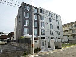 名古屋市営桜通線 桜山駅 徒歩4分の賃貸マンション