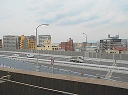 ルネッサンスTOEI田町[606号室]の間取り