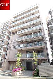 横浜駅 12.7万円
