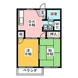 下岩崎 4.0万円