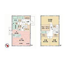 横浜市緑区三保町