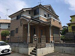一戸建て(東松山駅から徒歩42分、107.31m²、1,200万円)