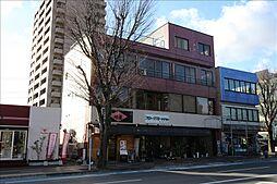 水前寺駅 3.2万円